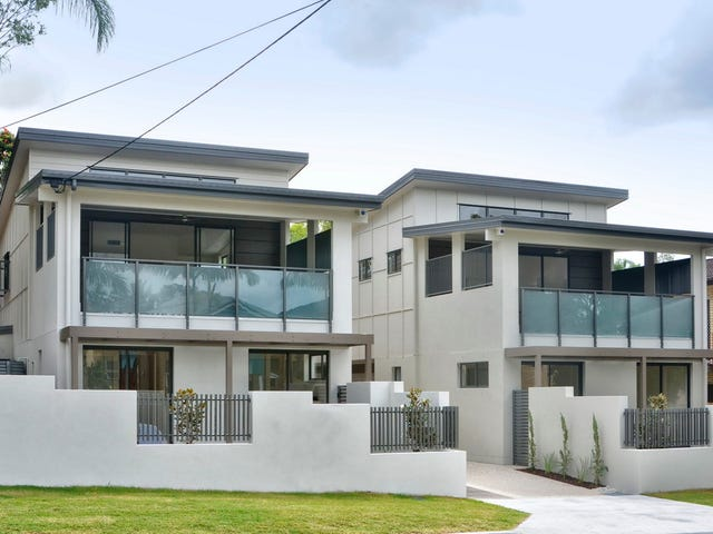 Townhouses For Sale in QLD (Page 1) - realestate.com.au on