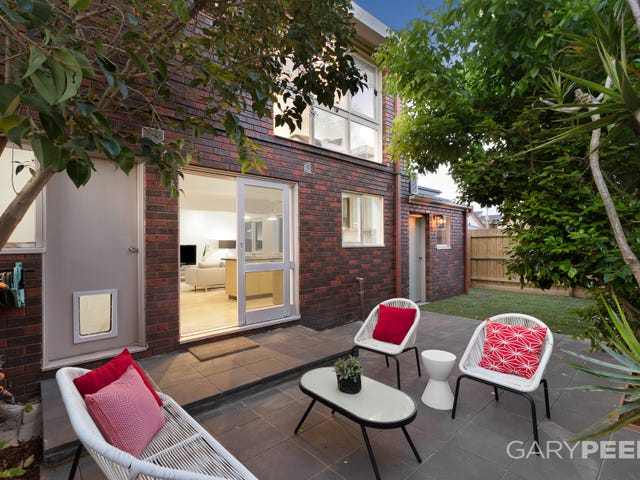 4/15 Bundeera Road, Caulfield South, Vic 3162