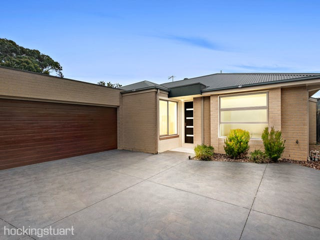 5a Clovelly Avenue, Rosebud, Vic 3939