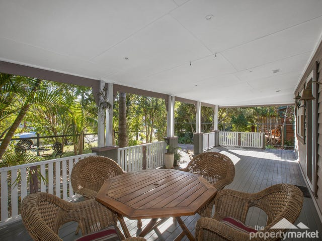 47 Trevally Avenue, Chain Valley Bay, NSW 2259