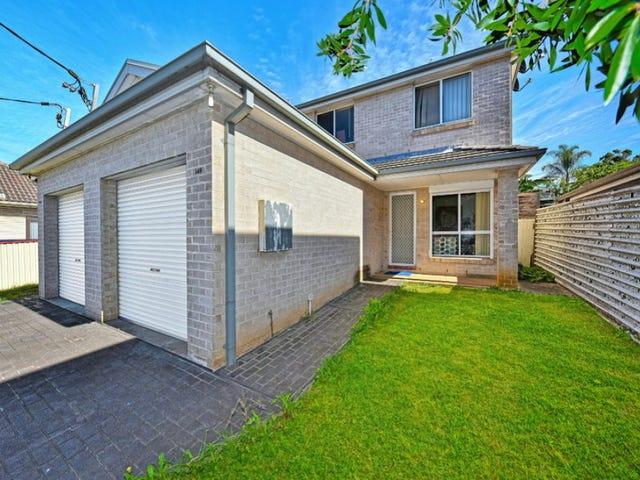 149 Cambridge Street, Canley Heights, NSW 2166
