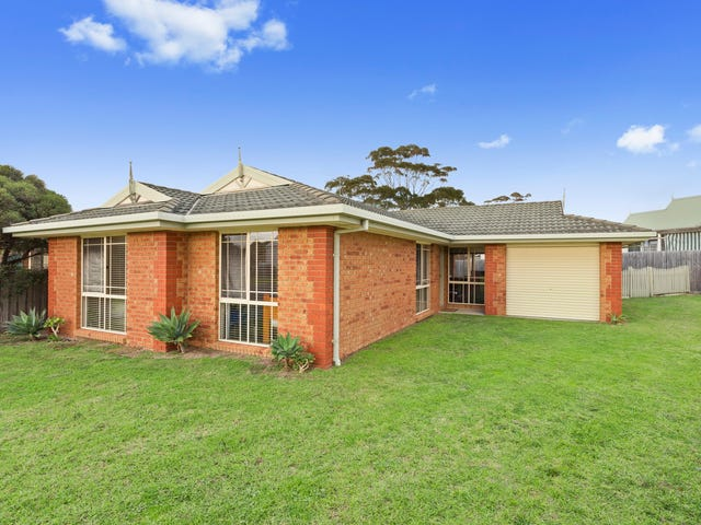 6 Hygeia Court, Indented Head, Vic 3223