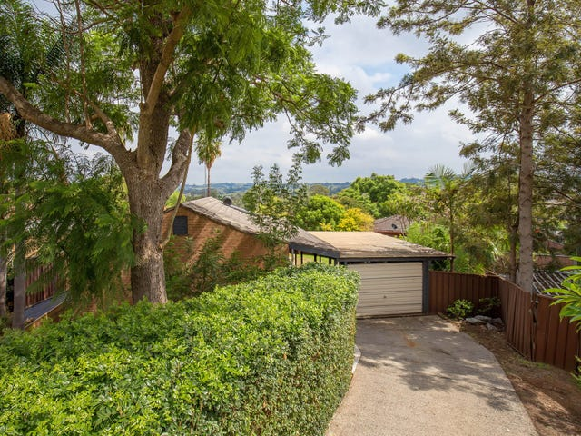 6 Durness Place, St Andrews, NSW 2566