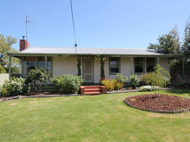 3 Stanley Street, Ballarat North, Vic 3350