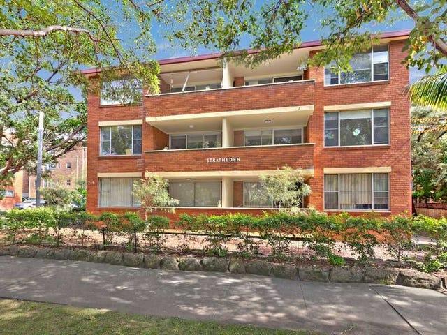 2-4 Russell Street, Strathfield, NSW 2135