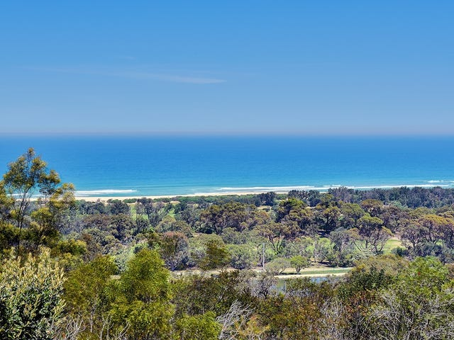 84 Gold Ring Road, Lakes Entrance, Vic 3909