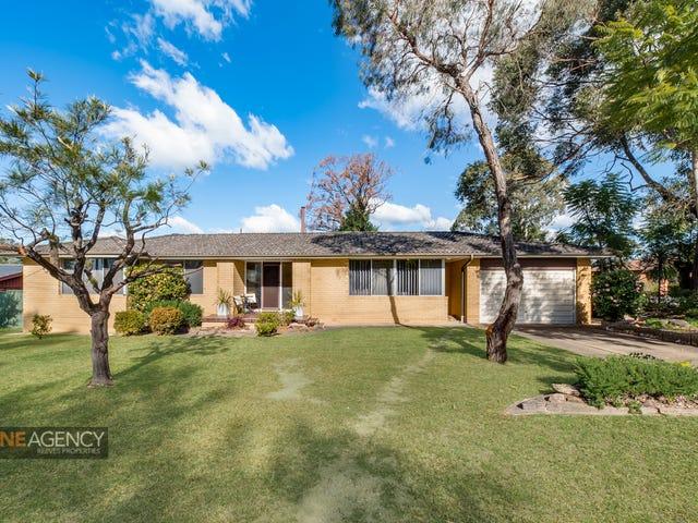1 Judith Avenue, Mount Riverview, NSW 2774