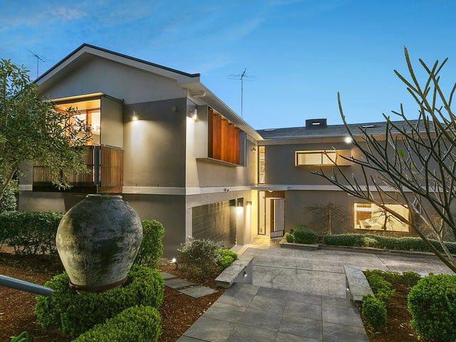19 Bayview Street, Tennyson Point, NSW 2111