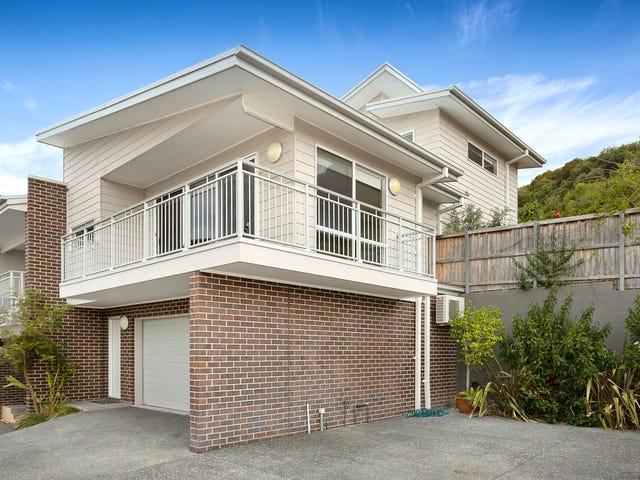 1/41 Banksia Drive, Kiama, NSW 2533