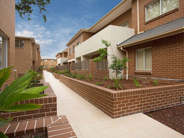 25/21-25 Orth Street, Kingswood, NSW 2747
