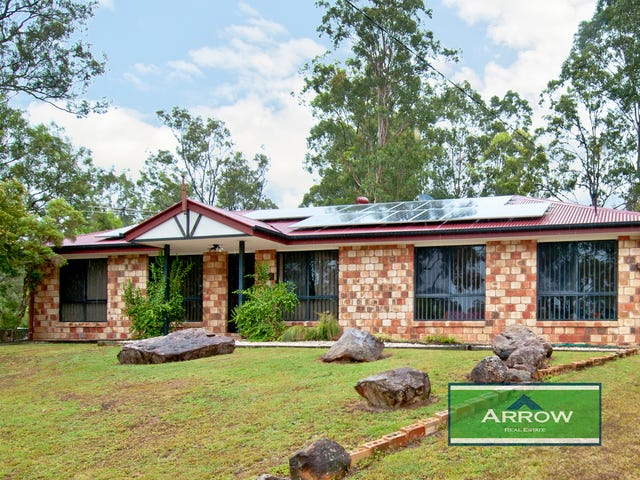 9-11 Papworth Court, Cedar Vale, Qld 4285