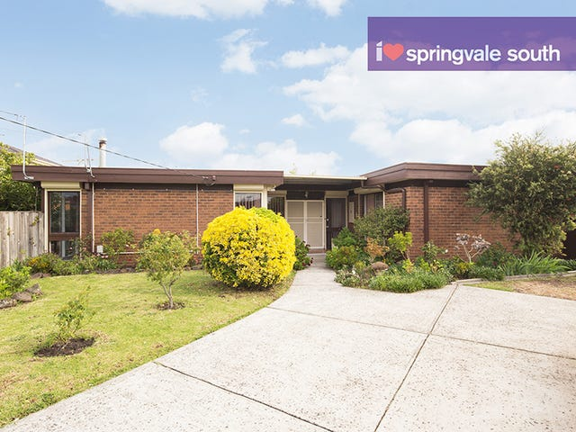 5 Kinarra Court, Springvale South, Vic 3172