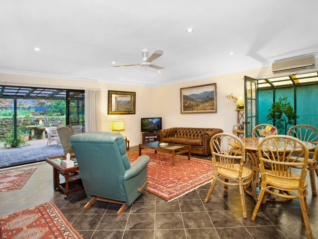 470 Pittwater Road, North Manly, NSW 2100