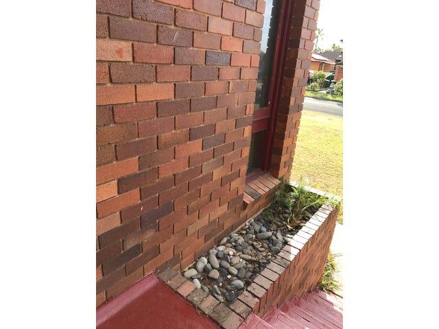 4 Wonga Place, Ingleburn, NSW 2565