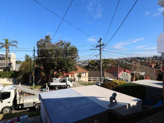 23 O'Donnell Street, Bondi Beach, NSW 2026