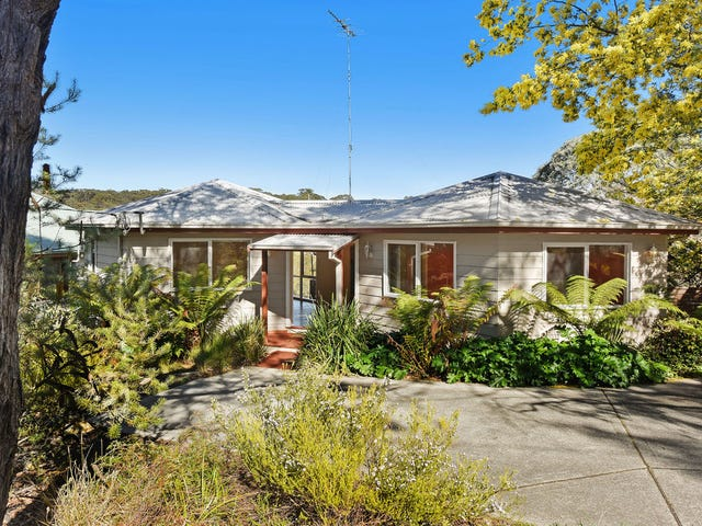 62 First Avenue, Katoomba, NSW 2780