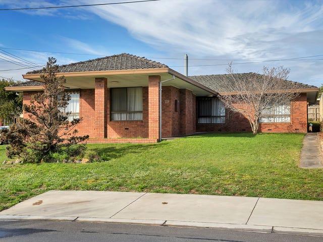 119 Joseph Street, Ballarat East, Vic 3350