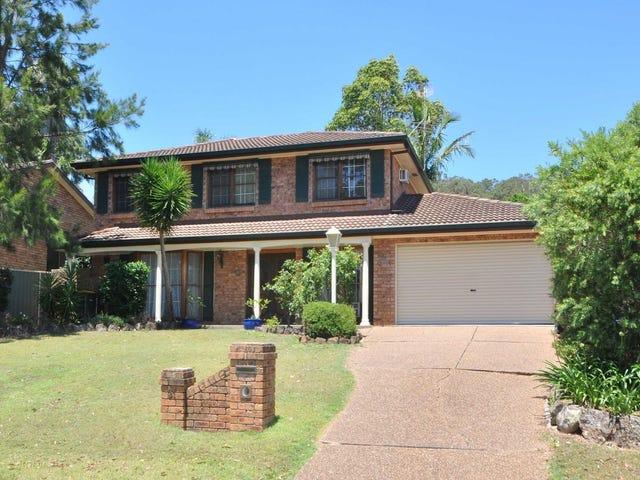 31 Rothbury Street, Eleebana, NSW 2282