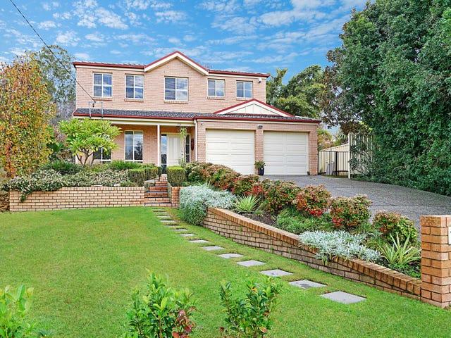 62a Dandaraga Road, Brightwaters, NSW 2264