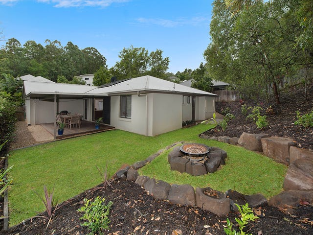 81 Sam White Drive, Buderim, Qld 4556