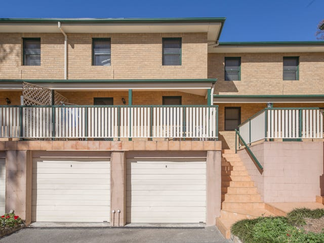 2/34-40 King Street, East Maitland, NSW 2323