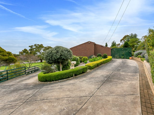 2 Camelot Crescent, Seacombe Heights, SA 5047