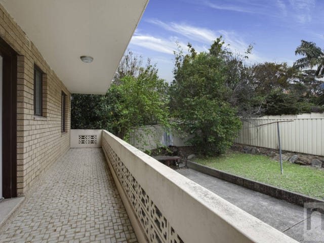 3/2-4 Glen Street, Marrickville, NSW 2204