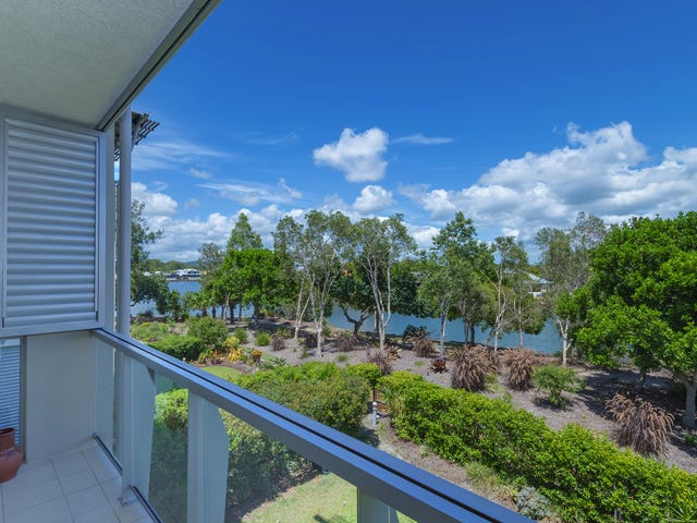 7/20 Baywater Dr, Twin Waters, Qld 4564