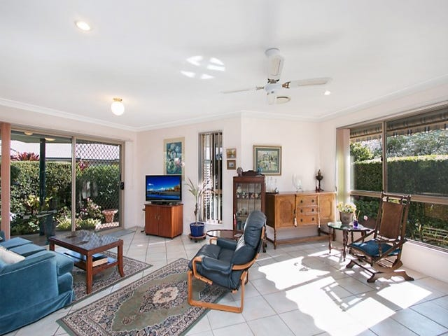118 Harbour Drive 'Figtree Gate', Tweed Heads, NSW 2485