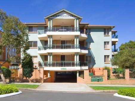 41/31-39 Gladstone Street, North Parramatta, NSW 2151