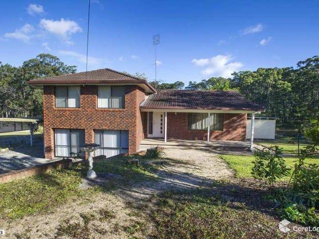 40 Palmer Rd, Woolgoolga, NSW 2456