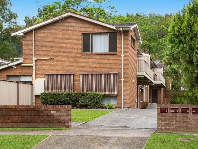 2/13 Beane Street West, Gosford, NSW 2250