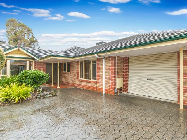 6/5 Bakers Road, Marleston, SA 5033