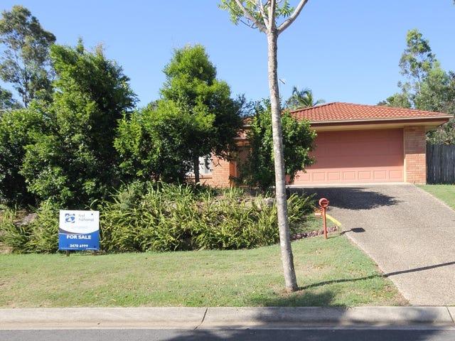 223 EAGLE STREET, Collingwood Park, Qld 4301