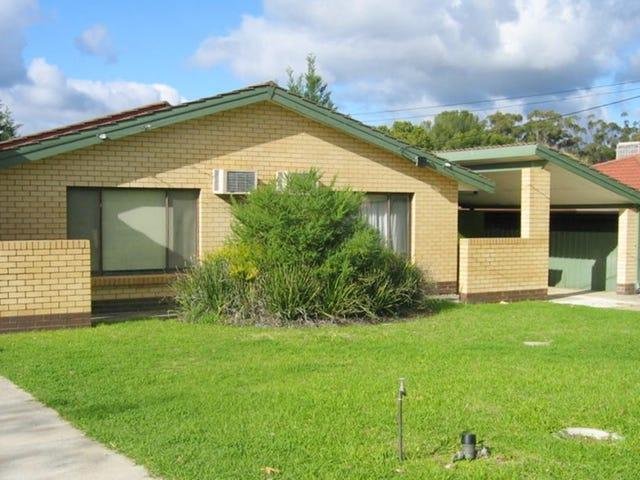 1/7 Pleasant Grove, Holden Hill, SA 5088