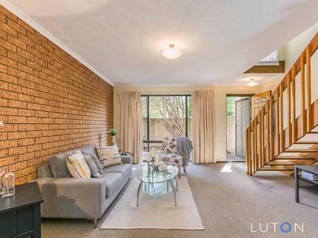 9/20 Donald Road, Queanbeyan, NSW 2620