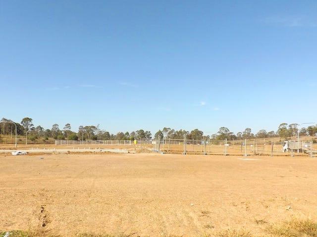 12 Firewheel Circuit, Gregory Hills, NSW 2557