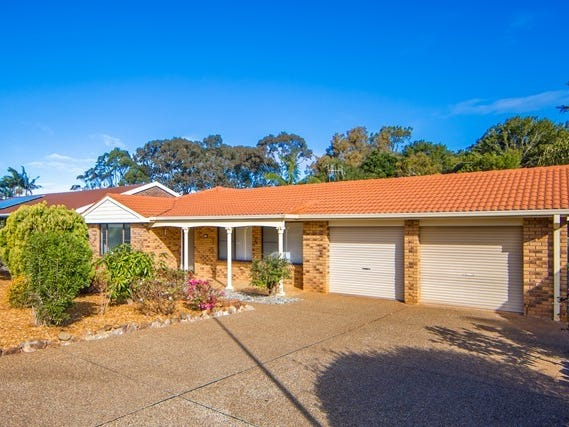 10 St Andrews Avenue, Port Macquarie, NSW 2444
