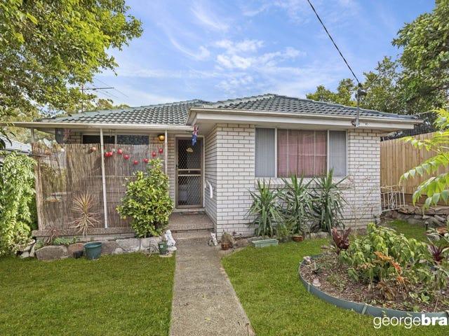 1 Barrenjoey Road, Ettalong Beach, NSW 2257