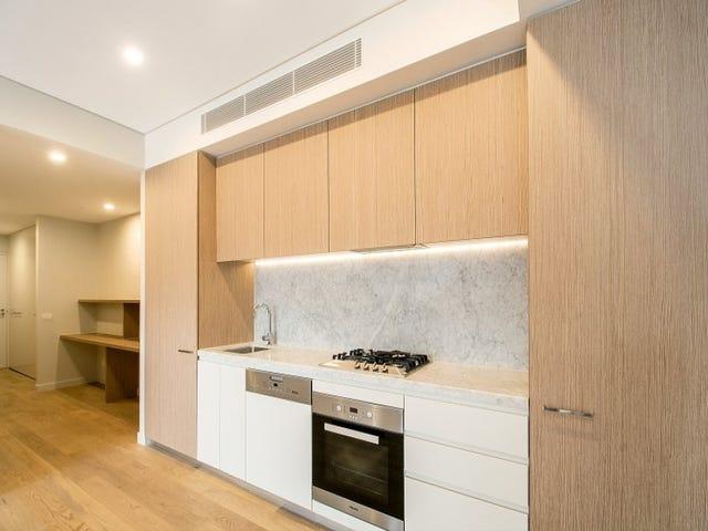 2.07/14-18 Finlayson Street, Lane Cove, NSW 2066