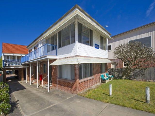 5/87 Shoal Bay Rd, Shoal Bay, NSW 2315