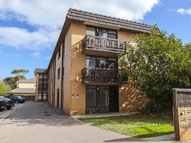 25 Partridge Street, Glenelg, SA 5045