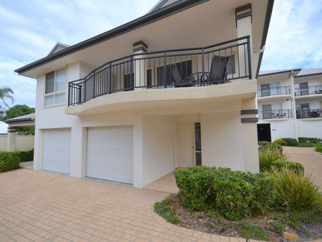 8/144 The Esplanade, Umina Beach, NSW 2257
