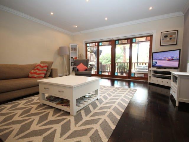 43A French Street, Maroubra, NSW 2035