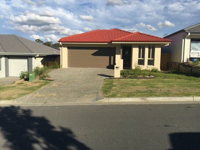 5 Banksia Road, Coomera, Qld 4209