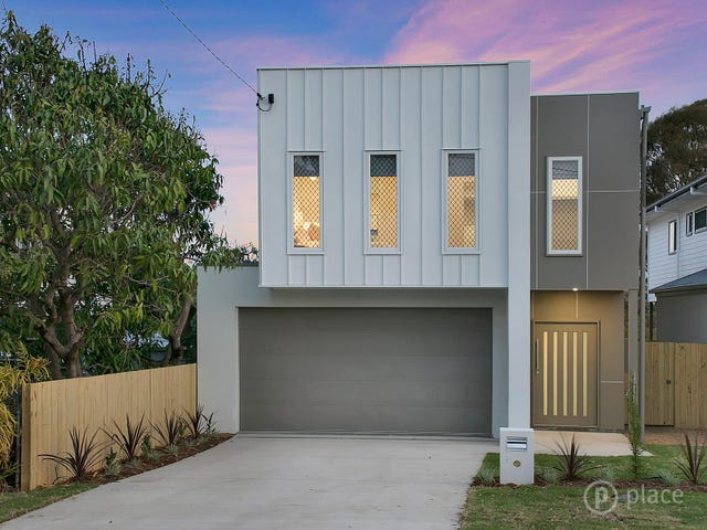 19 Irwin Tce, Oxley, Qld 4075