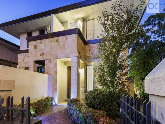 129 Stephen Terrace, Walkerville, SA 5081