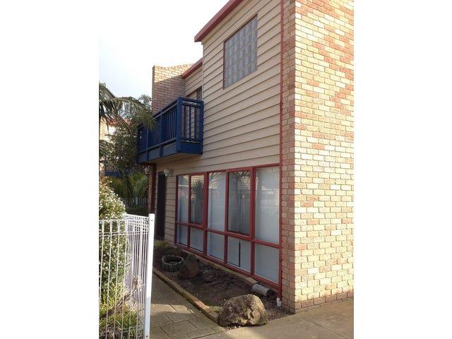 8/71 Geelong Road, Torquay, Vic 3228
