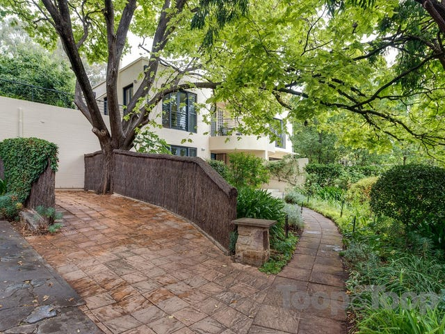 38 Wootoona Terrace, St Georges, SA 5064