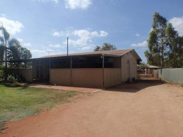 7 Catamore Court, South Hedland, WA 6722